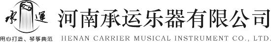 河南亚博手机网页版亚博体育app苹果下载地址有限公司-官方网站